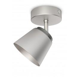533401716 myLiving Dender wand & plafondlamp led