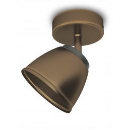 533500616 myLiving County wand & plafondlamp led