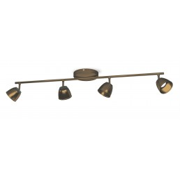 533540616 myLiving County wand & plafondlamp led