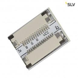 SLV 550419 directverbinder 15mm