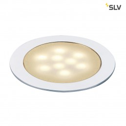 SLV 550672 Slim Light