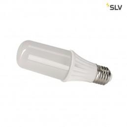 Actie 4 stuks SLV 551532 Led lamp E27 smal