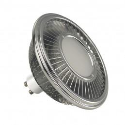 551654 SLV ES111 led lamp 4000K 140gr.