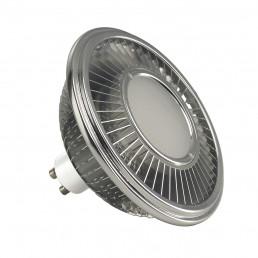 551674 SLV ES111 led lamp 4000K 140gr.