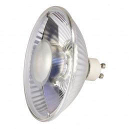 SLV 551882 ES111 led lamp 6,5W GU10 2700K