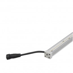 SLV 552320 LED-strip buitenverlichting