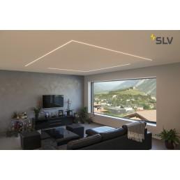 SLV 552823 profile-strip stand 24v 3m 3000k