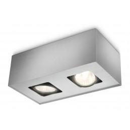 5623248PN Philips myLiving Tempo  plafondlamp