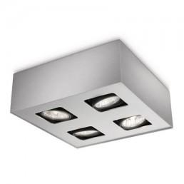 Philips myLiving Tempo 562344816-1 plafondlamp