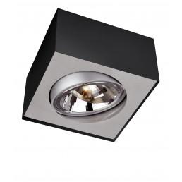 Lirio Bloq 5700030LI  plafondlamp