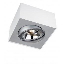 Aanbieding 5700031LI Lirio Bloq plafondlamp
