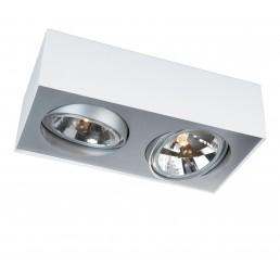 5700231LI Lirio Bloq plafondlamp