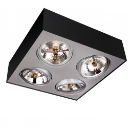 Lirio Bloq 5700430LI plafondlamp