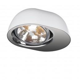 Lirio Doloq 5713031LI plafondlamp