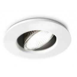 Philips Smartspot Agena 579593116 inbouwspot EcoHalo