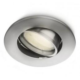 Philips Smartspot Segin 579771716 inbouwspot GU10 spaarlamp