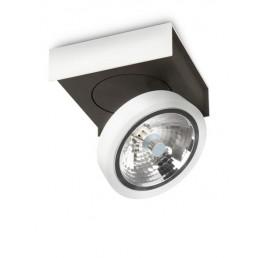 Lirio Bonq 579813116 plafondlamp