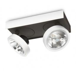 579823116 Lirio Bonq plafondlamp