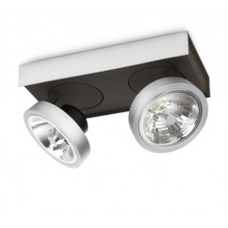 Aanbieding Lirio Bonq 579824816 plafondlamp