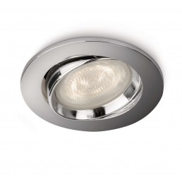 Philips Smartspot Ellipse 590311116 led inbouwspot