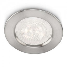 591011716 Philips Smartspot Sceptrum led inbouwspot