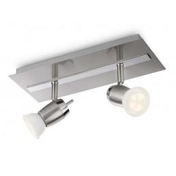 Philips myLiving Cerise 591321716 led plafondlamp