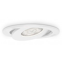 591803116 SmartSpot Asterope Philips led inbouwspot