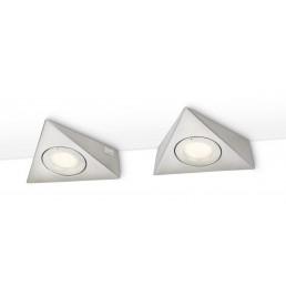 Aanbieding Philips myKitchen Etoile 59704/17/16 keukenverlichting