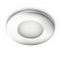 5990511PN Philips myBathroom Wash badkamer inbouwspot