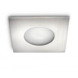 5991017PN Philips myBathroom Thermal badkamer inbouwspot