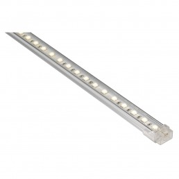 SLV 631462 Delf C 1000 Pro warmwit led lichtbalk keukenverlichting