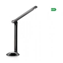 Philips EyeCare Lamina 674243016 led bureaulamp zwart