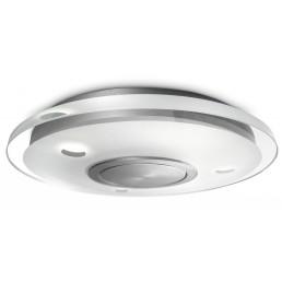 Philips InStyle Vidro 690514816 plafondlamp led
