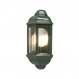 Konstsmide 7011-600 Cagliari groen buitenverlichting