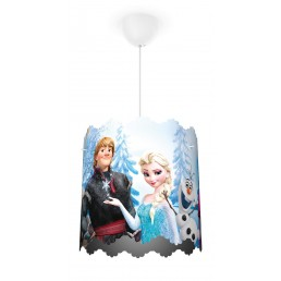 717510116 Disney Frozen myKidsroom kinderlamp