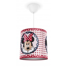 Philips Disney 717523116 Minnie myKidsRoom Kinderlamp