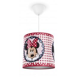 Philips Disney 717523116 Minnie myKidsRoom Kinderlamp