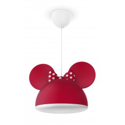 717583116 Disney Minnie Mouse Philips