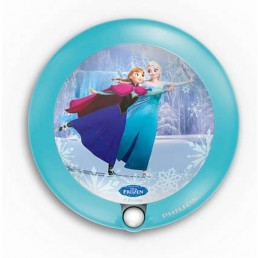 717650816 Disney Frozen nachtlampje myKidsroom kinderlamp