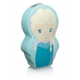 717673716 Philips Disney Frozen Elsa zaklampje