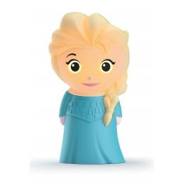 717680316 Softpal Elsa Disney Frozen