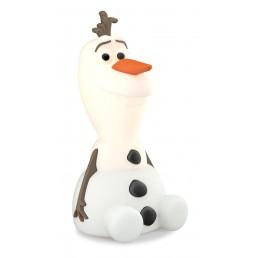 717680816-1 Softpal Olaf