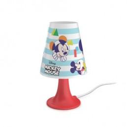 717953016 Disney Mickey Mouse nachtlampje