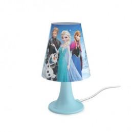 717953516 Disney Frozen nachtlampje