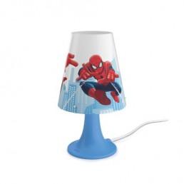 717954016 Philips Disney Spiderman