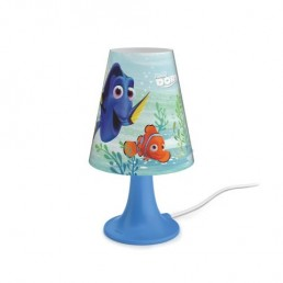 717959016 Disney Finding Dory nachtlampje