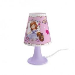 717959616 Disney Sofia prinses nachtlampje