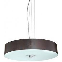 Aanbieding Philips Ecomoods 745900 aluminium plafondlamp