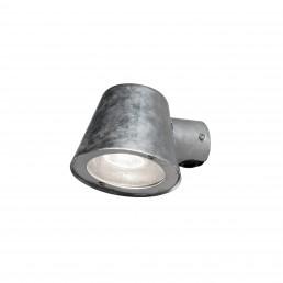 Actie Konstsmide 7523-320 RAW Trieste wandlamp
