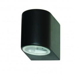 8008-1BK-LED Searchlight Down